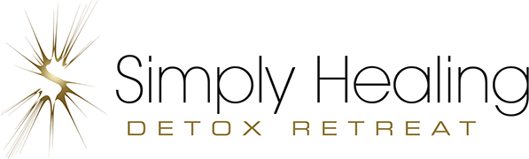 Simply Healing Detox Retreat