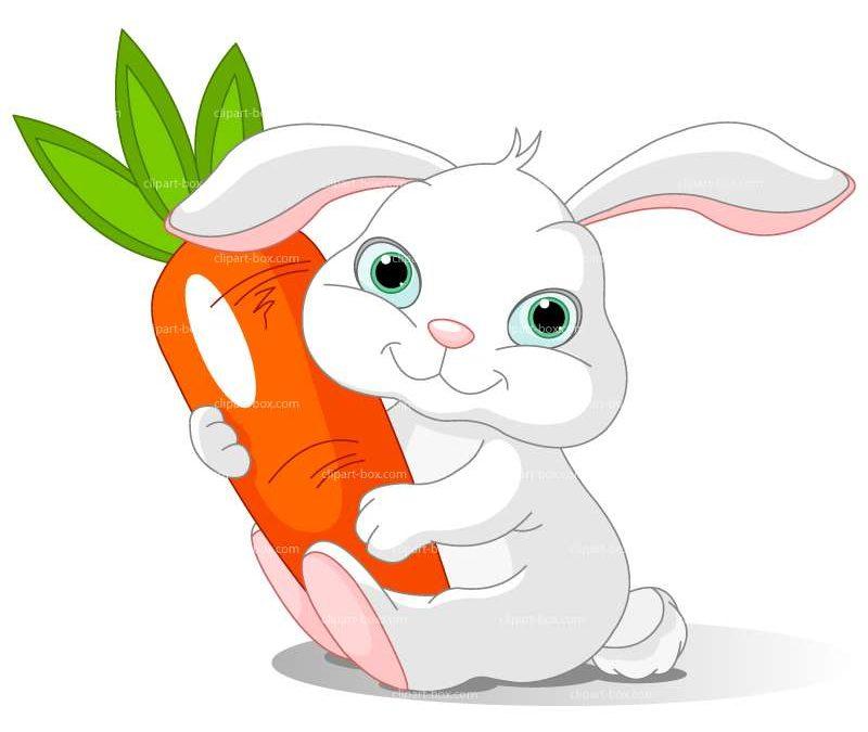 Easter Weekend Detox